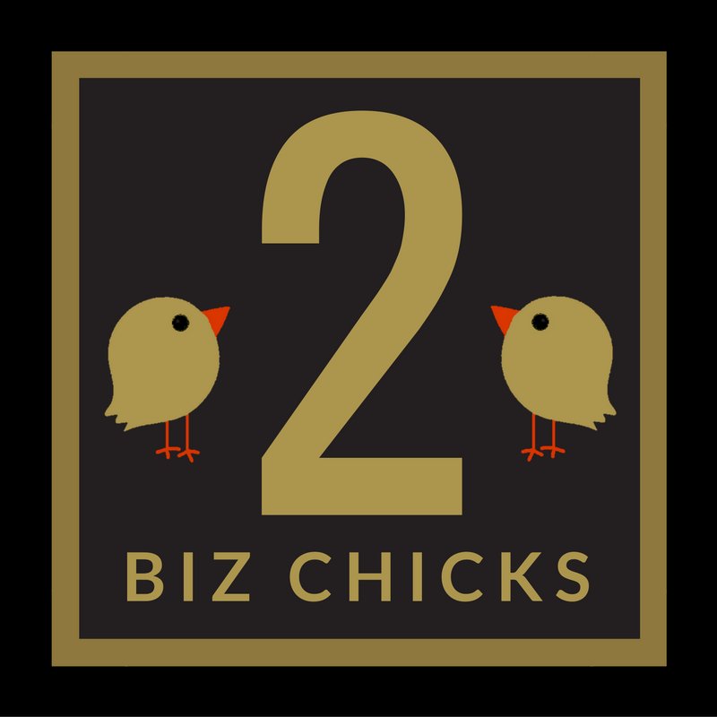 2BizChicks