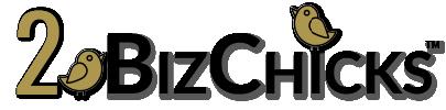 2BizChicks
